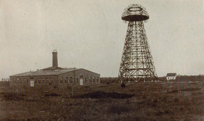 laboratorio-y-torre-wardenclyffe