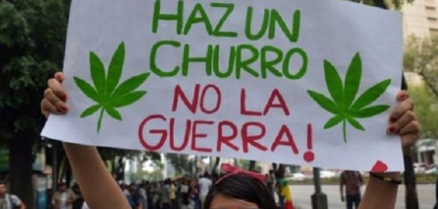 legalizar-mariguana