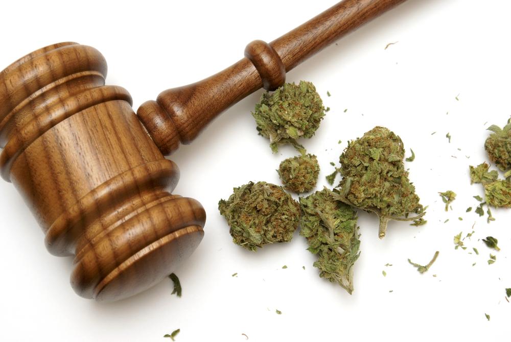ley-mariguana