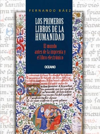 libros-humanidad