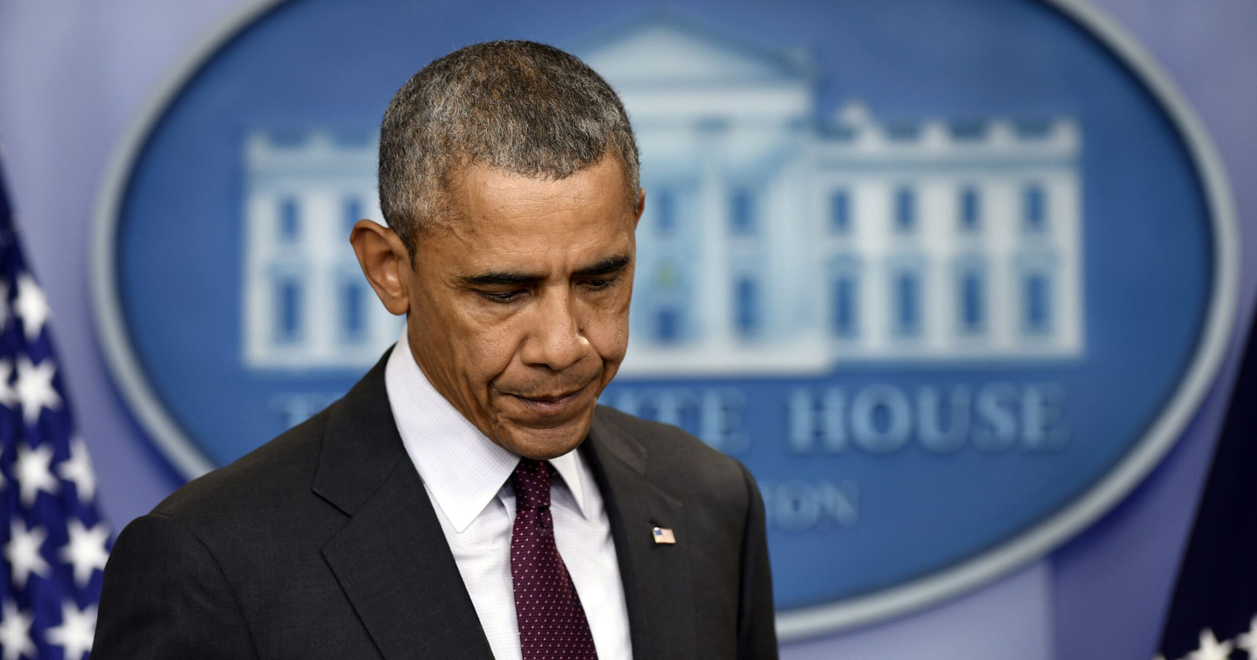 obama-oregon-school-shooting