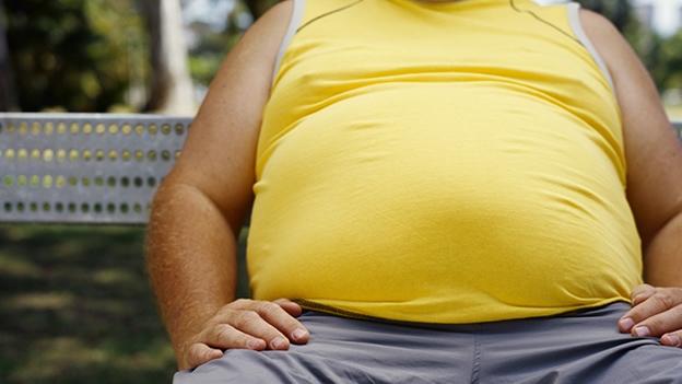 obesidad-sobrepeso-salud