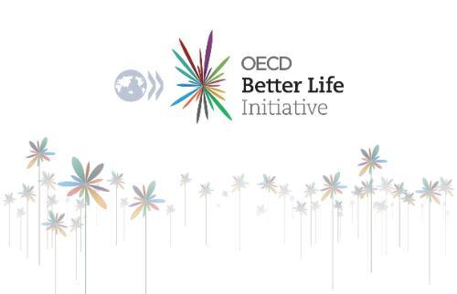 oecd_better_life_initiative