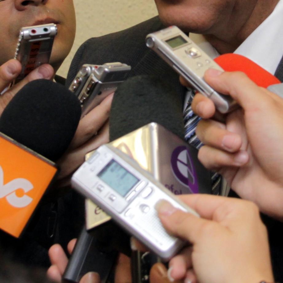 sala_de_prensa