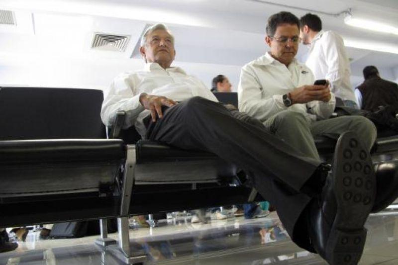 amlo_aeropuerto