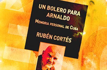bolero-arnaldo