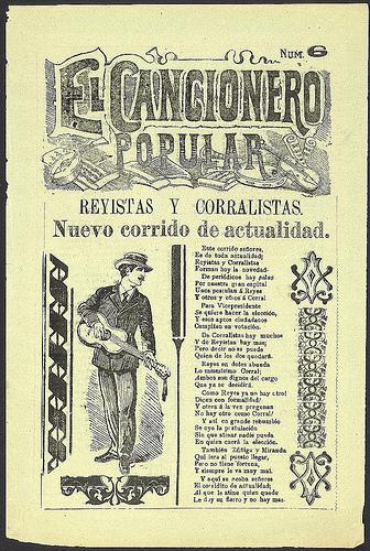 cancionero_1