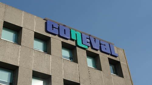 edificio_coneval