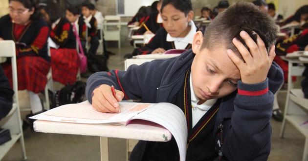 educacion-mexico