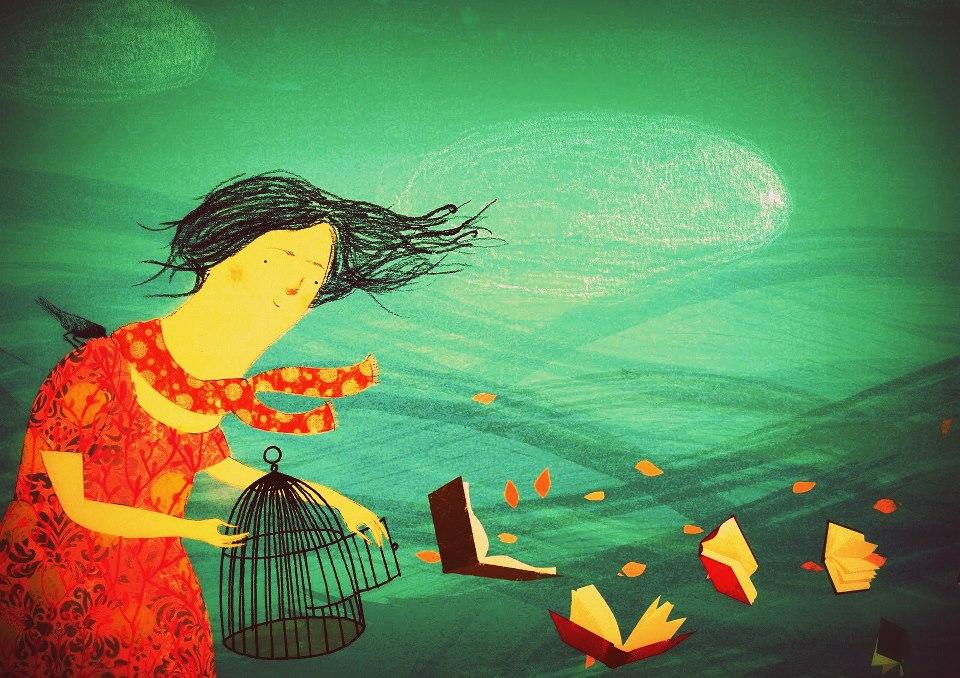 libros-libres