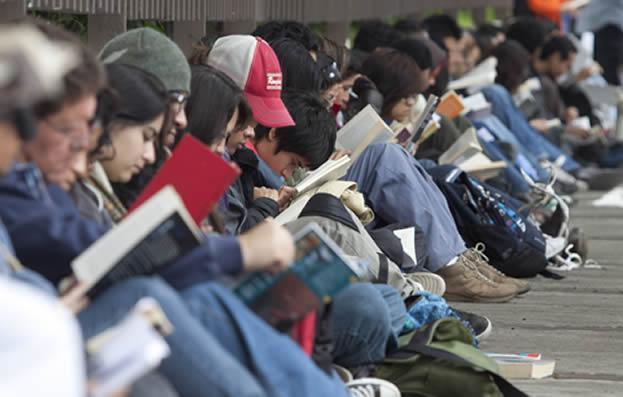 mexicanos-lectura