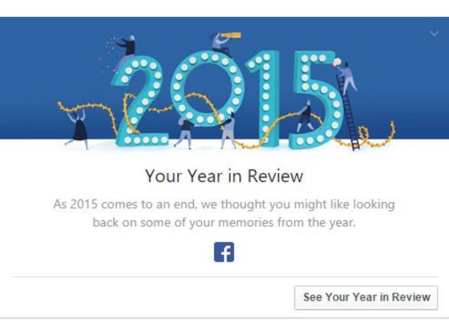 2015yearinreview