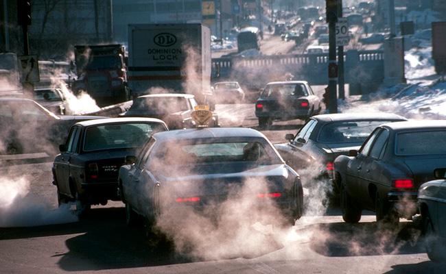 auto-contaminacion