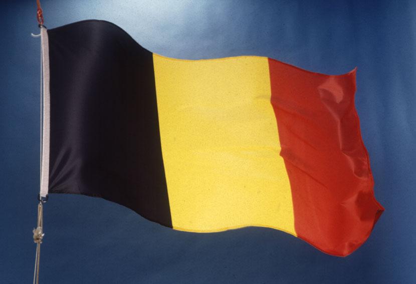 bandera-belgica-6