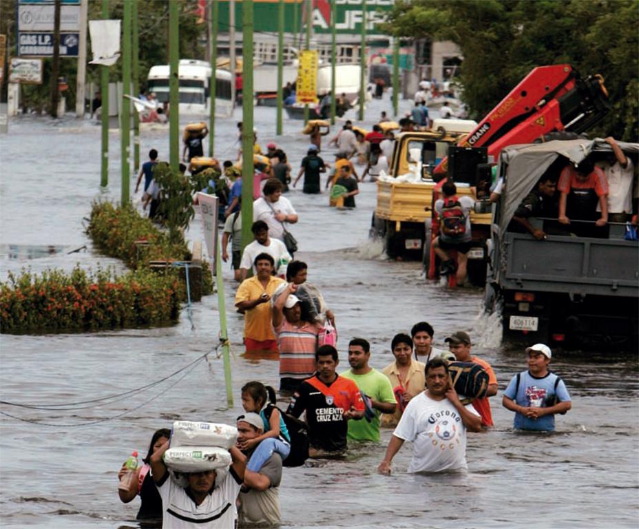cambio-climatico-migracion