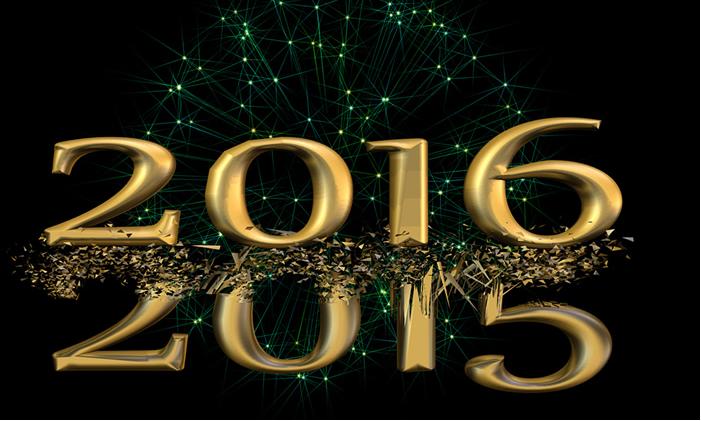 captura_de_pantalla_2015-12-24_14