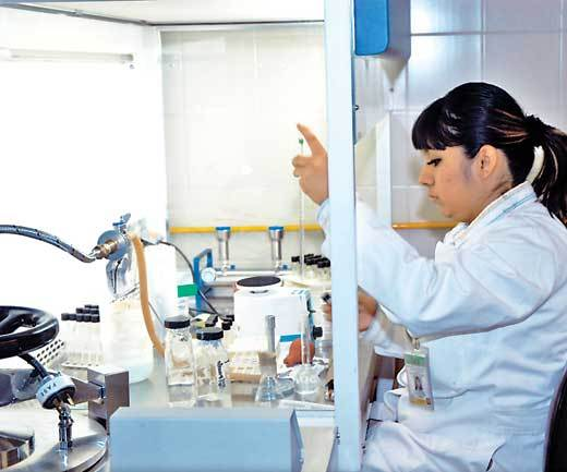 ciencia-tecnologia-mexico