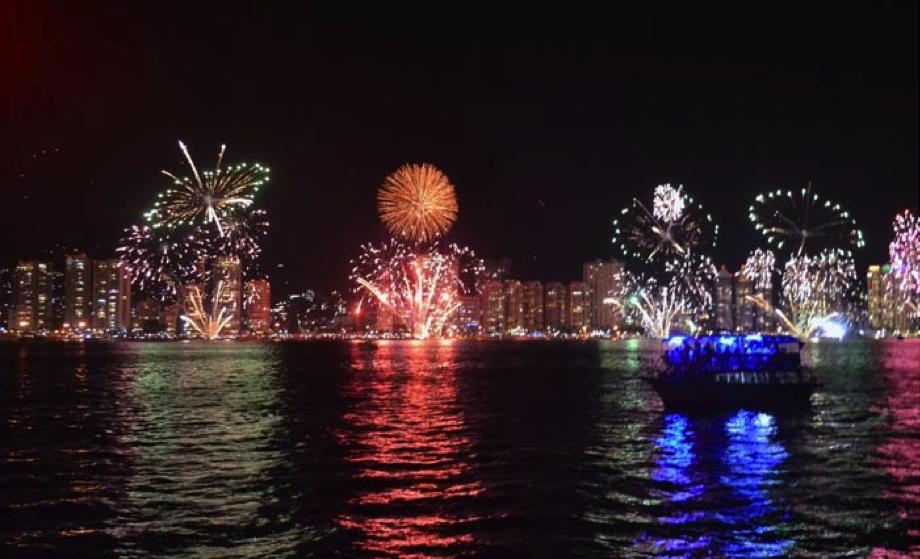 fin-ano-acapulco