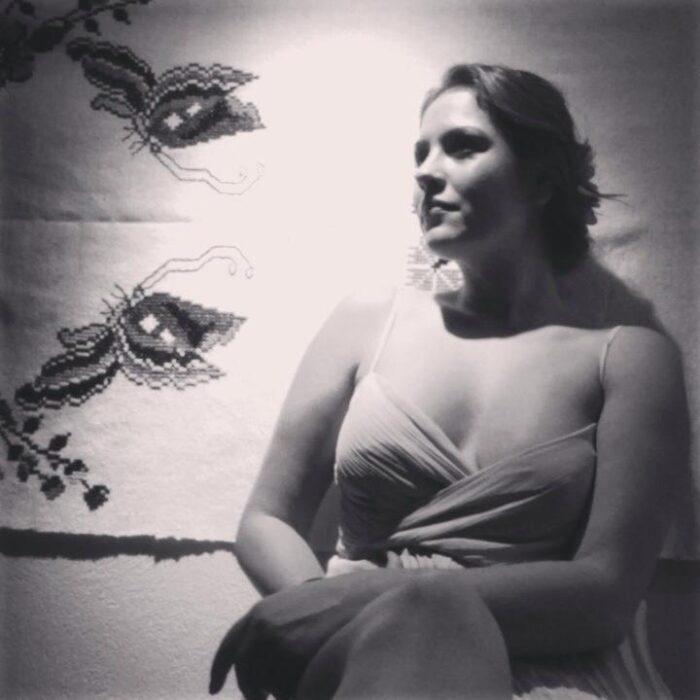 Liliana Ruiz-Healy
