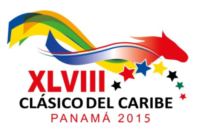 logo_oficial_shcarb_2015