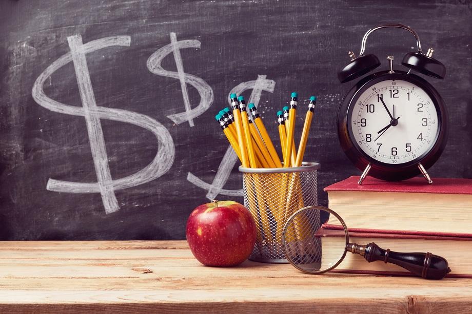 maestros-salarios