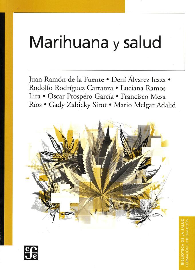 marihuana-salud