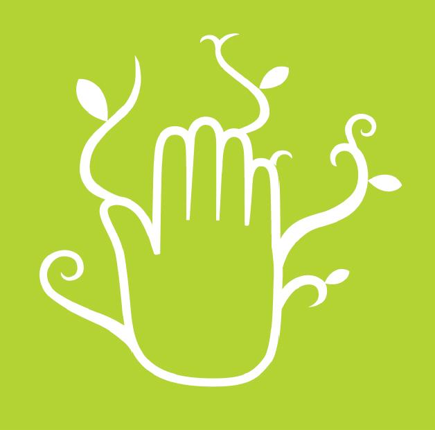 sustentabilidad_solidaria