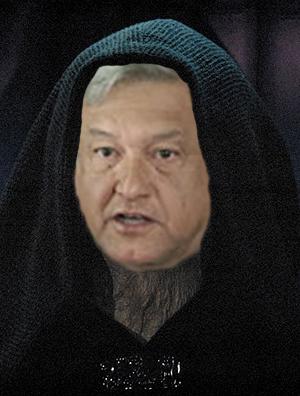 emperor-palpatine-obrador