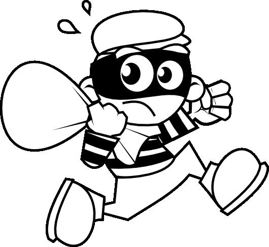 ladron