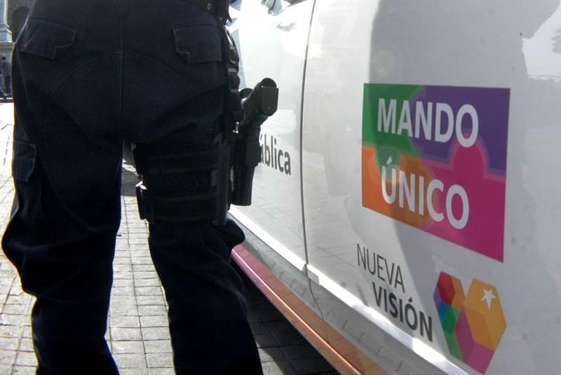 mando_unico_morelos