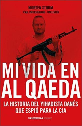 mi_vida-al_qaeda