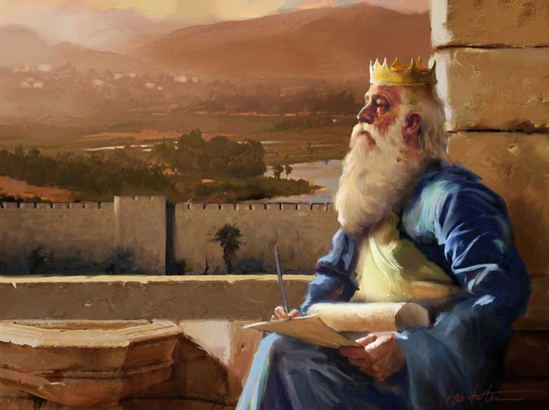 salomon-rey-de-israel