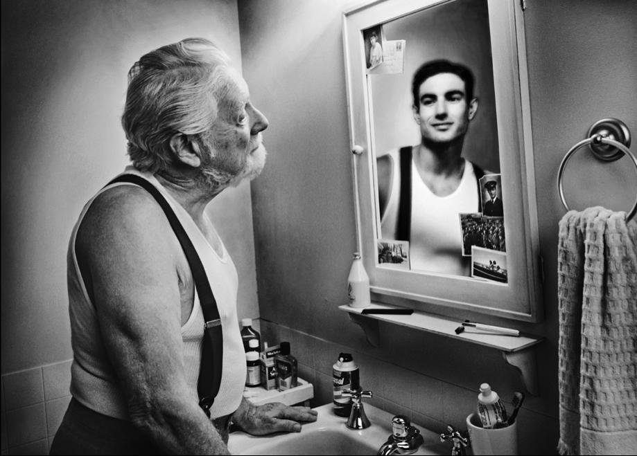 tiempo-espejo