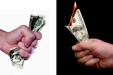 tightwad-vs-spendthrift
