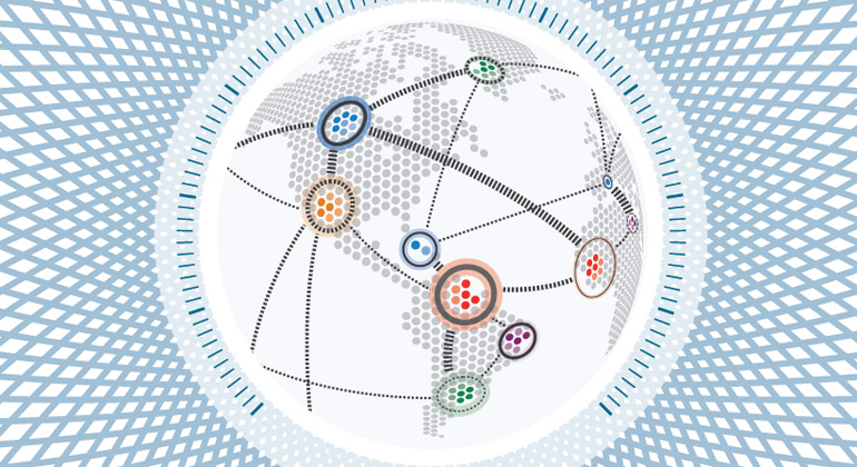 worldeconomicforum_globalrisksreport