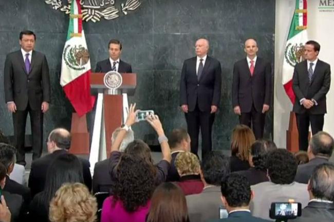 cambio_de_gabinete_presidencia