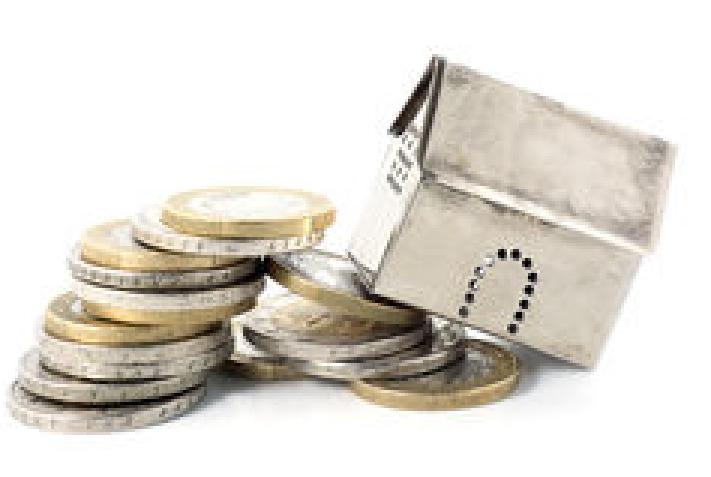 casotota_con_dinero