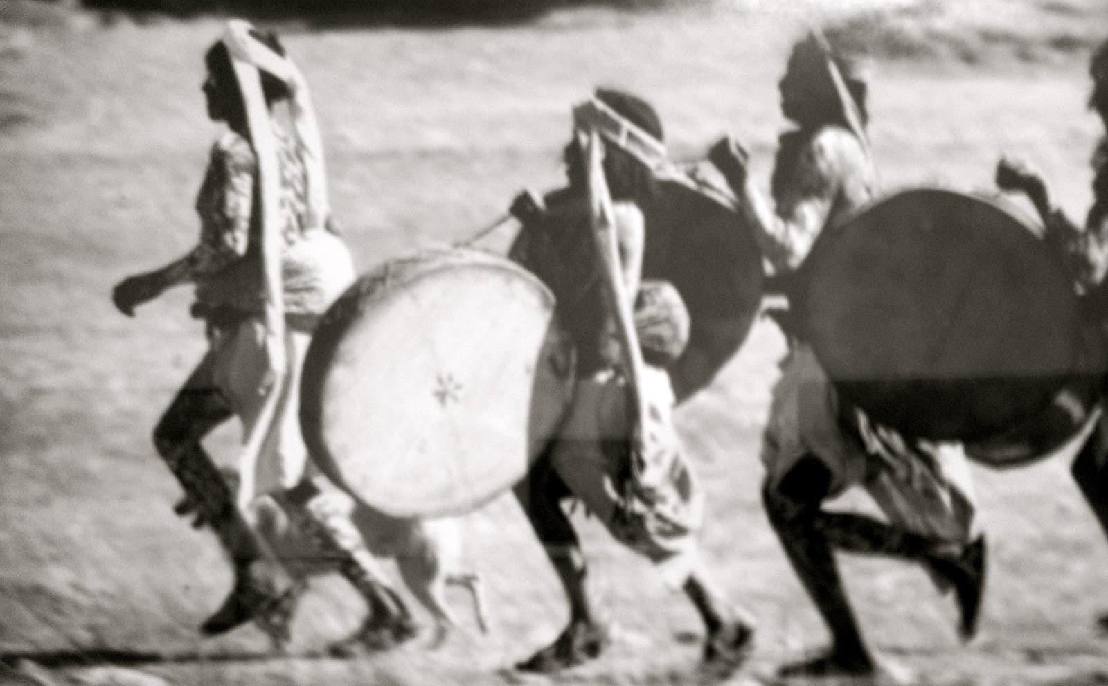 chihuahua-tarahumaras