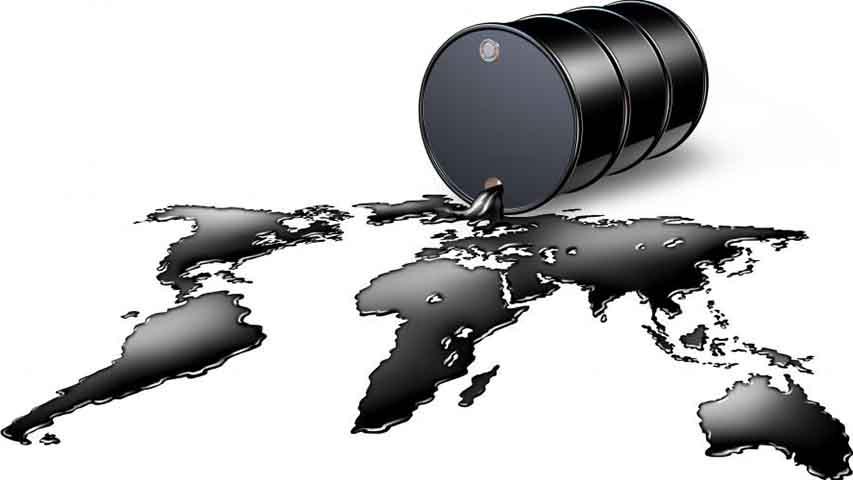 crisis-petroleo