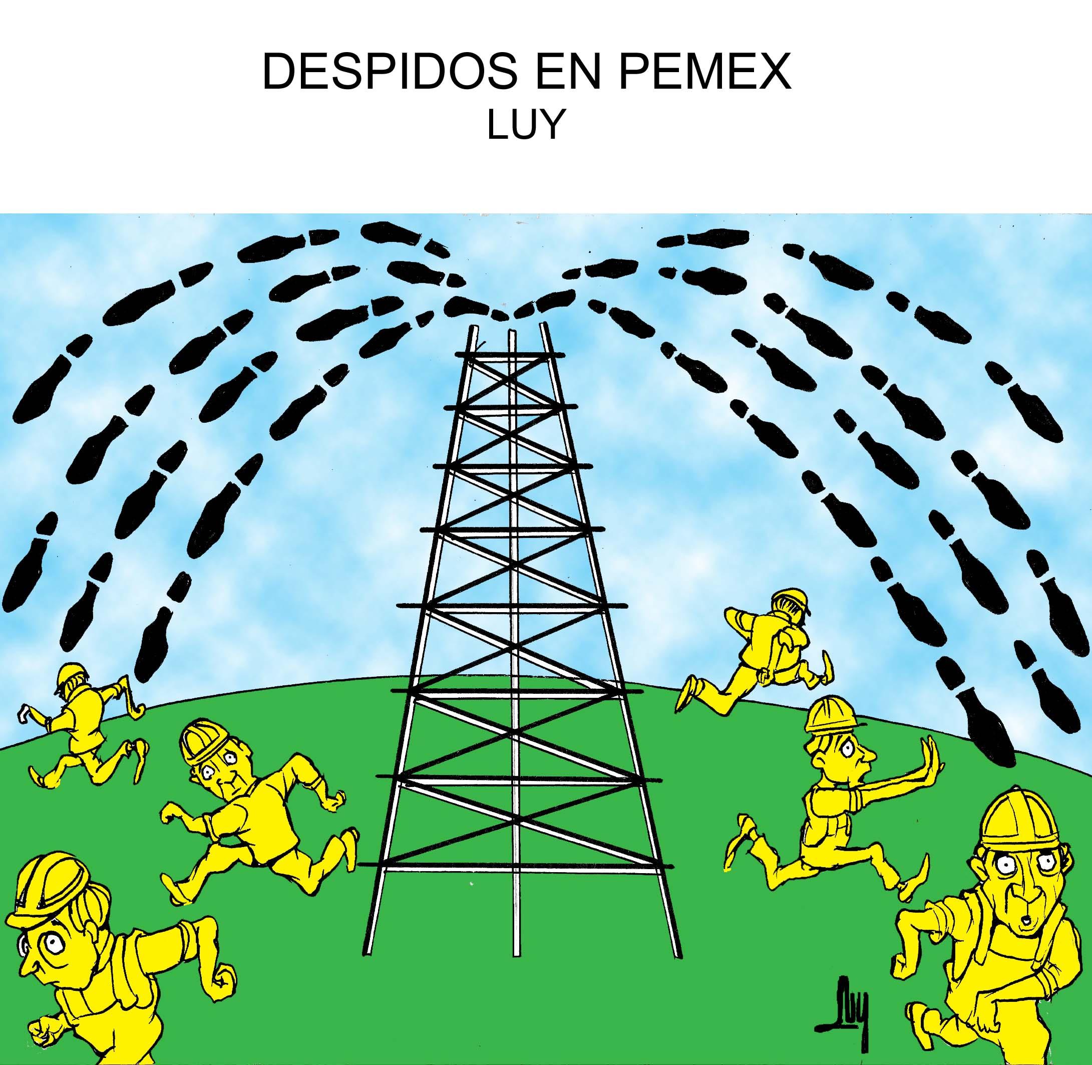despidos-pemex