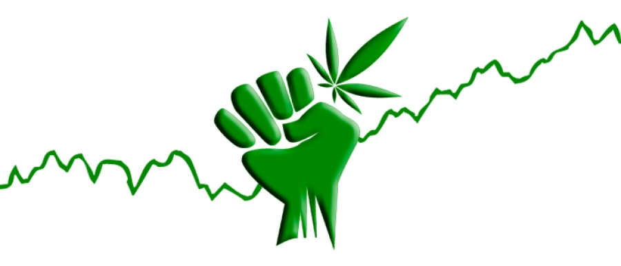 economia-marihuana-legal
