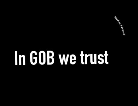in-gob-we-trust