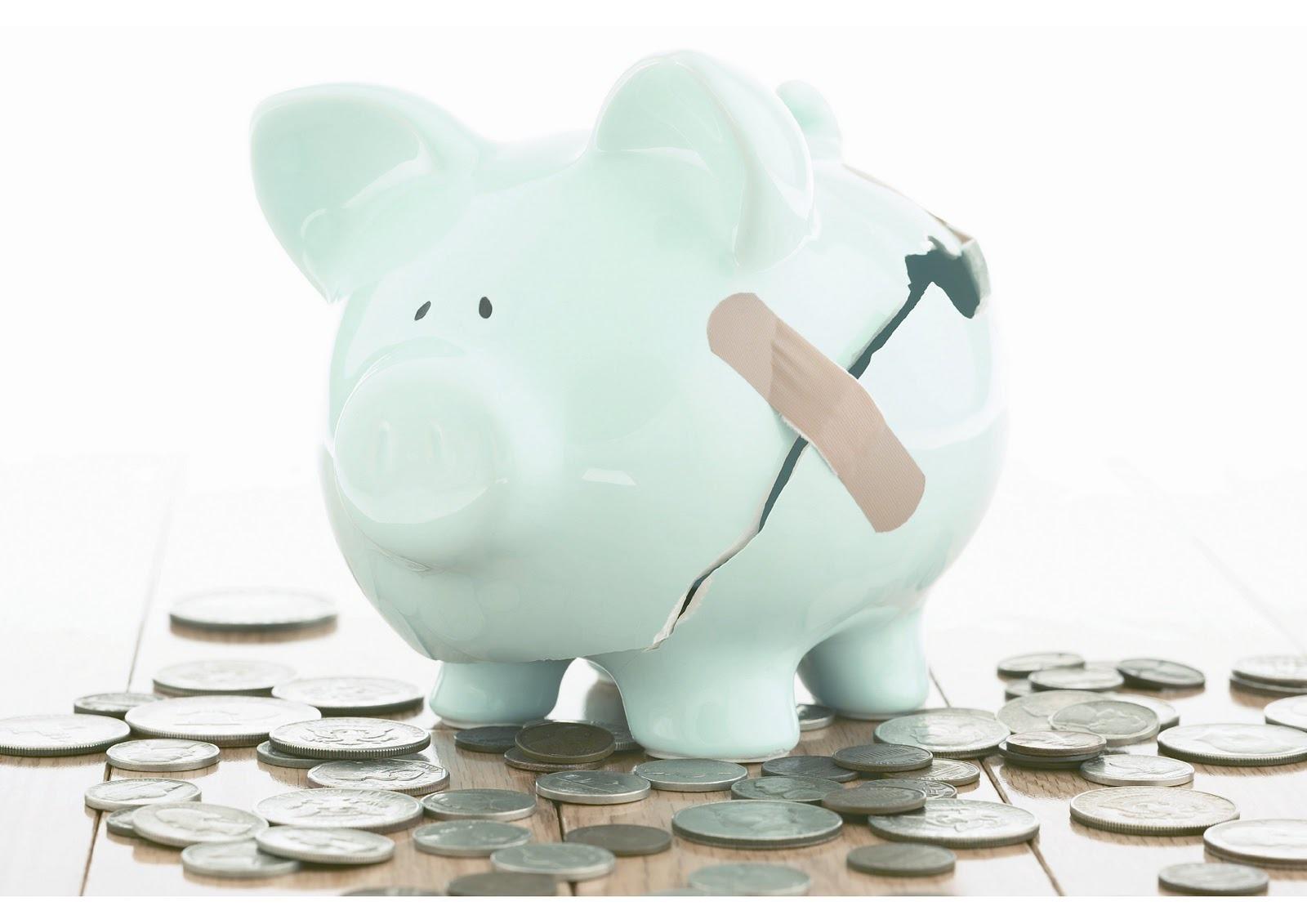 incentivos-fiscales
