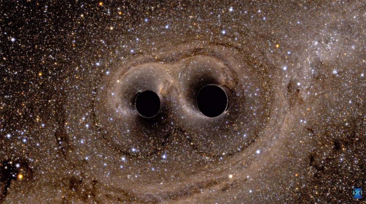 olas-gravitacionales