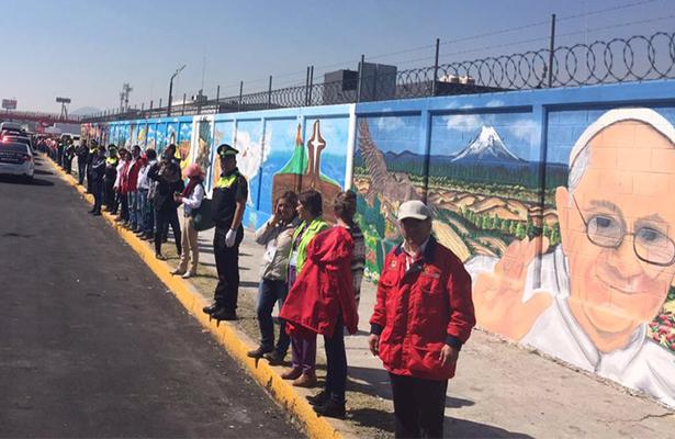 papa-ecatepec