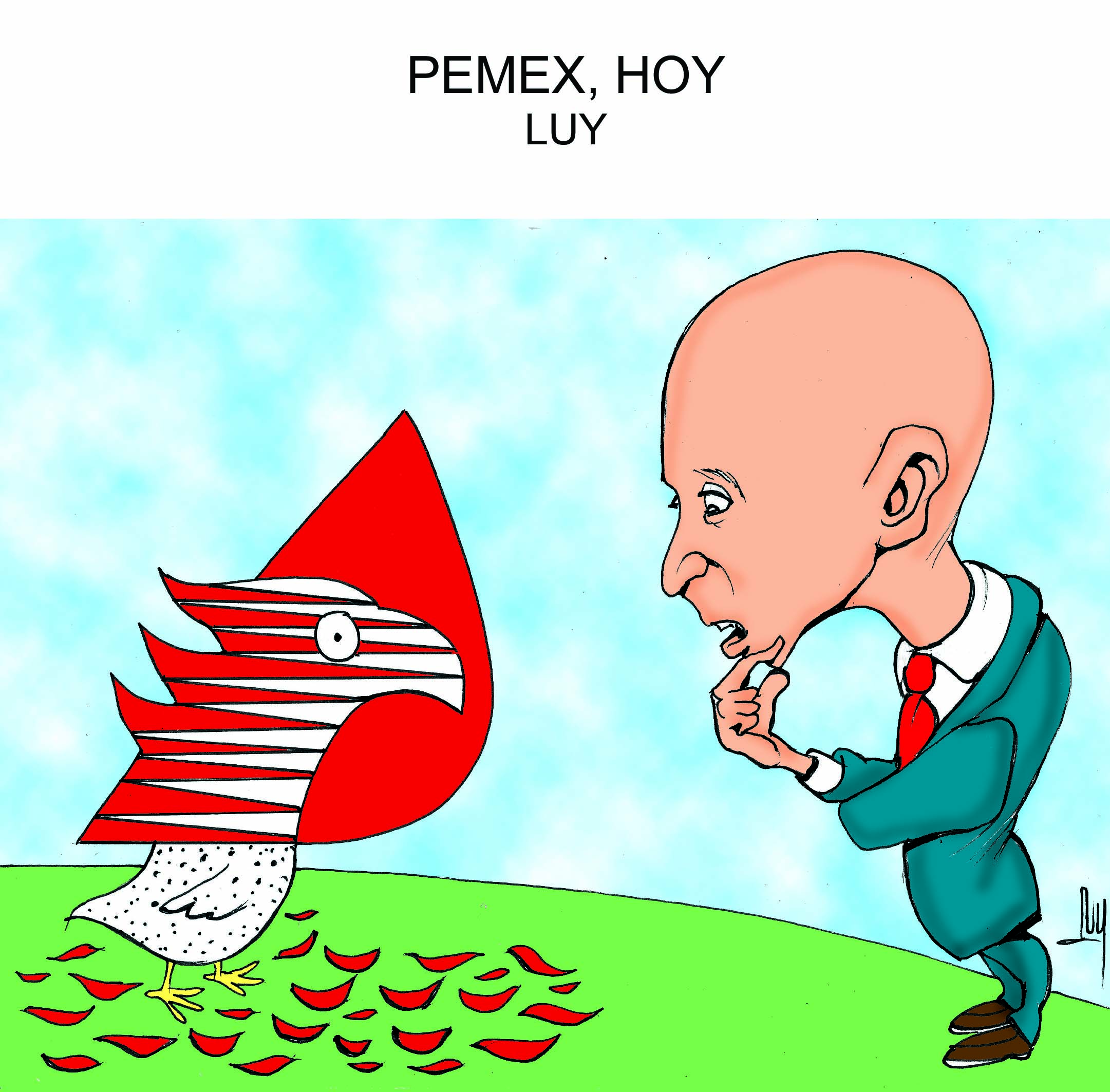 pemex-hoy