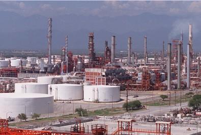 petroleos-mexicanos