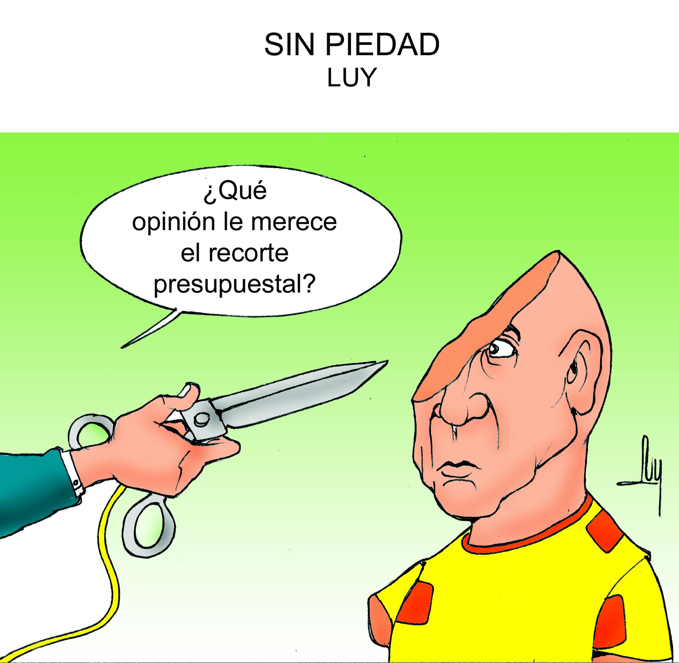 sin-piedad