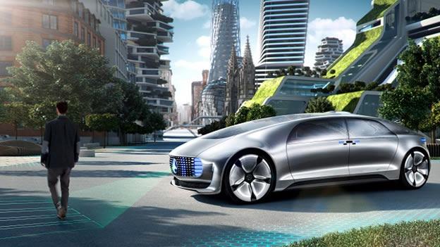 vehiculo-futuro