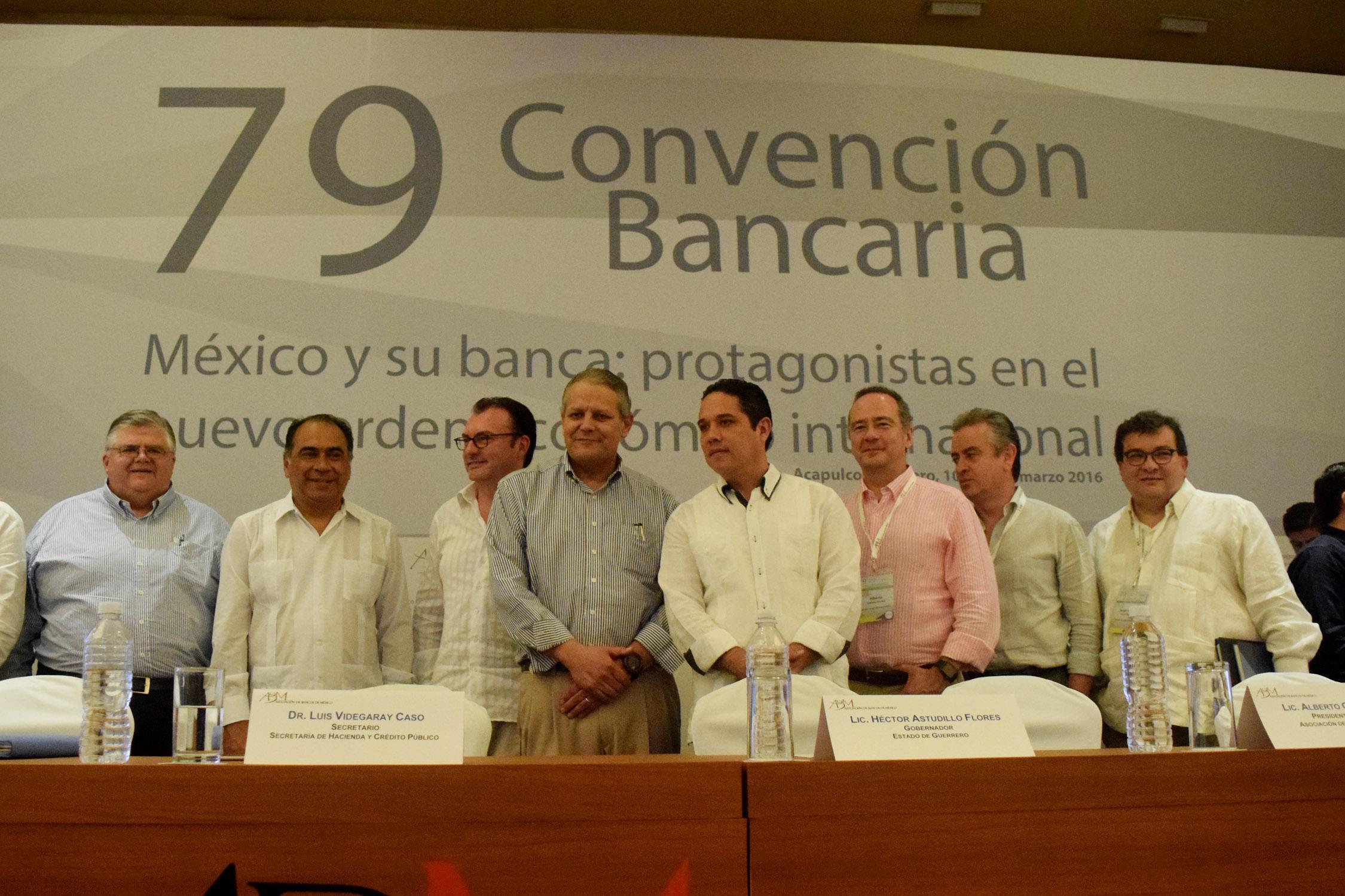 79-convencion-bancaria